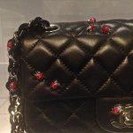 60e verjaardag iconische tas Chanel 2.55