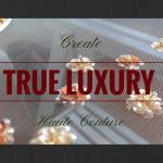 Heeft Haute Couture een rol in hedendaags modelandschap?