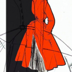 Haute Couture: handwerk handwerk handwerk ….