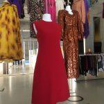 Mode in Het Nieuwe Instituut (2)