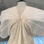 Moulage en Vintage Couture