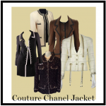 Chanel Inspired Jacket (2)