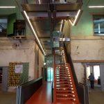 Textielmuseum Duitsland: dichterbij dan je denkt