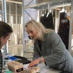 Mode in Het Nieuwe Instituut (3)