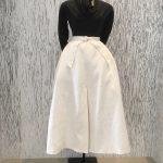 Nederlandse Mode in Het Nieuwe Instituut (1)